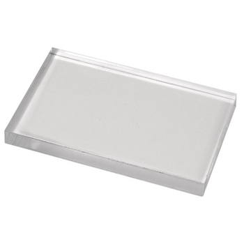 Cheap Price Clear Transparent Plastic Plexiglass 10mm Acrylic Glass Sheet Buy Acrylic Glass Sheet 10mm Plexiglass Sheet Clear Transparent Acrylic Sheet Product On Alibaba Com