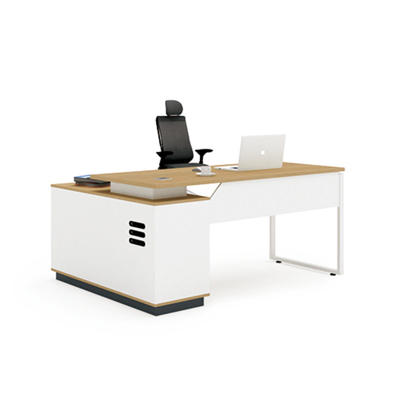 Business Office Desk Computer Executive