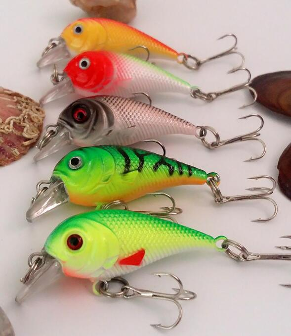 Vidéo le silicone sur la pêche