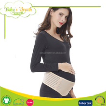 MP-03 Maternity Belt Pregnancy Support Belly Bands