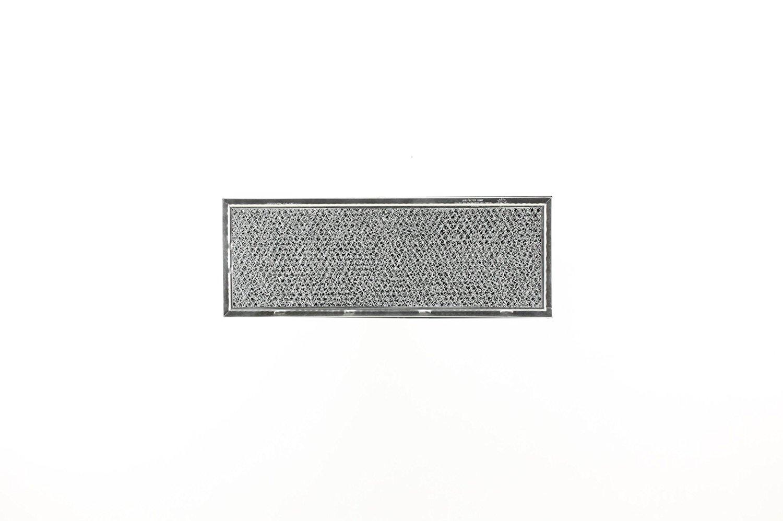 American Metal Filter RHF1123  Alum Grease Filter