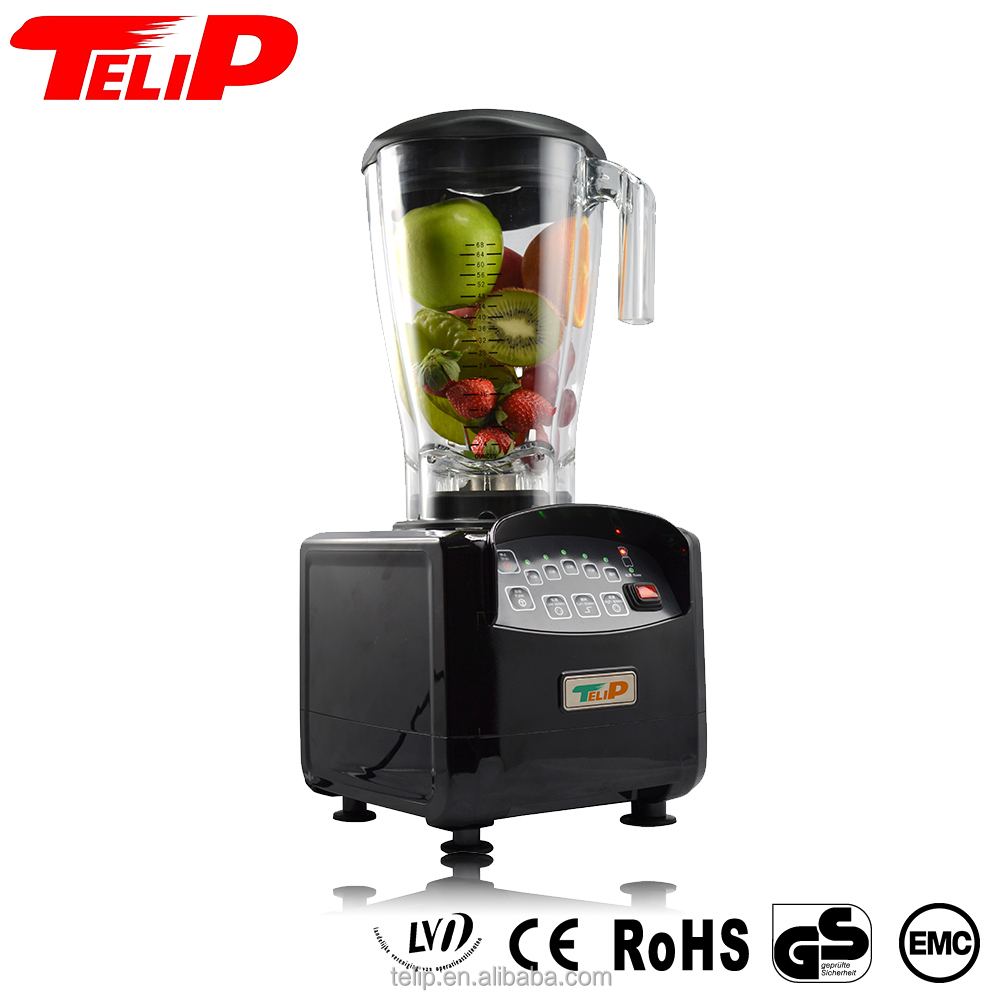 Electric Kitchen Appliances Electric Motor Appliances Electric Motor Appliances Suppliers And