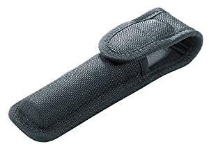 Streamlight Scorpion Parts & Accessories Black Nylon Holster