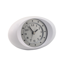 Home Security Clock Wireless IP <strong>Spy</strong> Hidden Invisible Camera Alarm Clock IPC180 with Motion Detection Night Vision