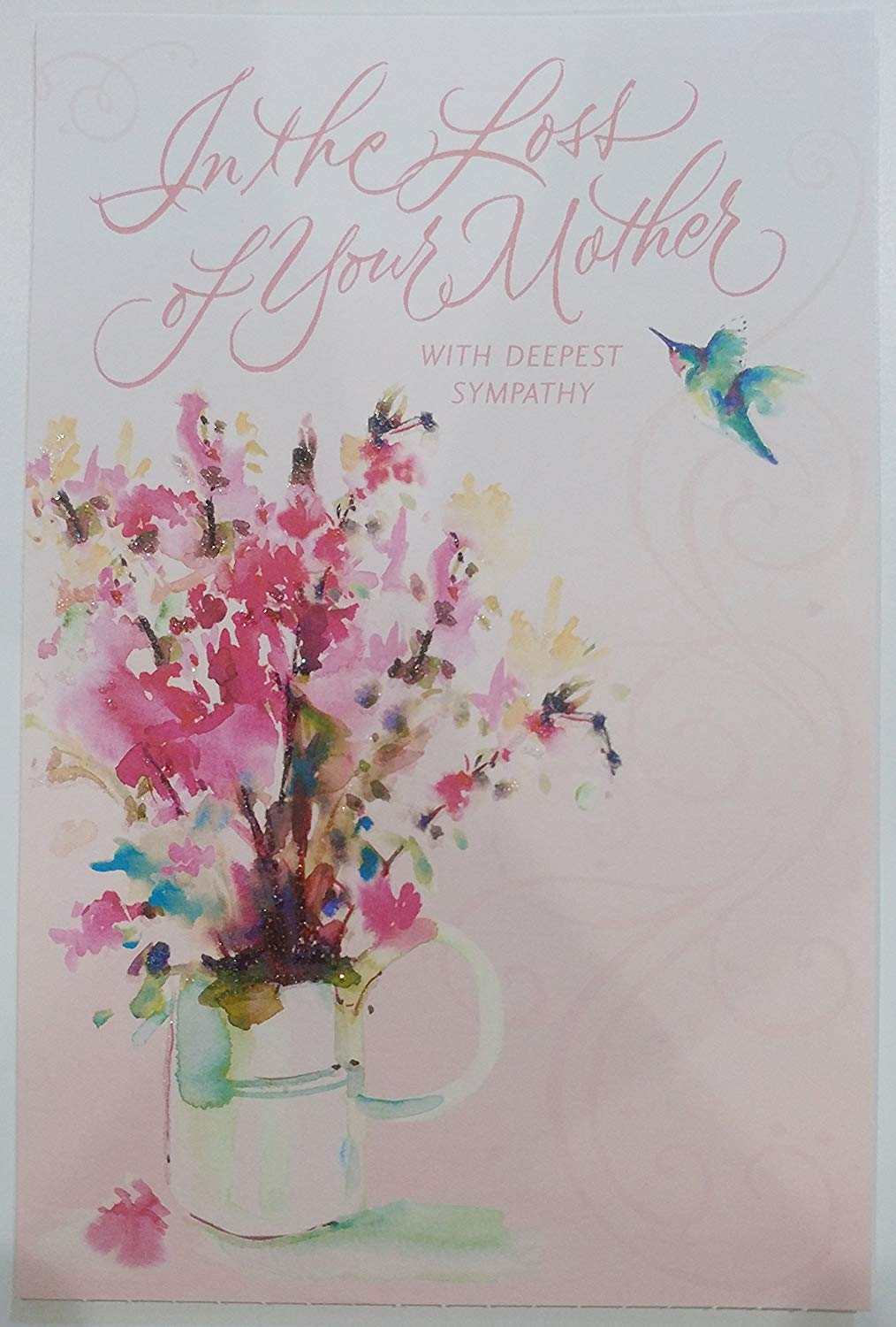 Cheap Sympathy Poems For Loss Of Mother Find Sympathy Poems For