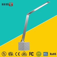 Alibaba co uk Modern Cordless Restaurant Table Lamp Household Battery Operated LED Desk Lamp with usb port