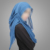 Newest muslim hijab hot sale islamic scarves