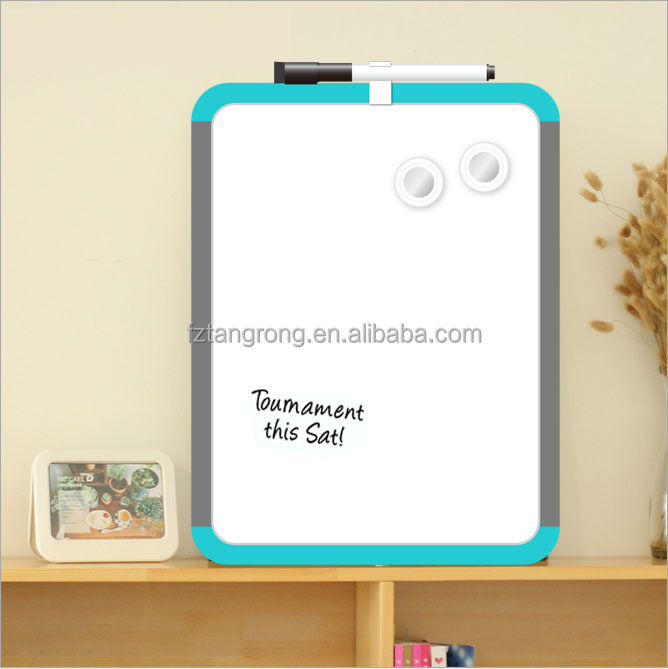 frame whiteboard frame whiteboard suppliers and manufacturers at alibabacom