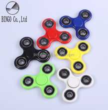 cheap child educational toy human gyroscope for sale hand spinner fingertip gyro toy