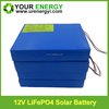Li-ion type and 3.7v 2250mah lithium ion battery with PCM 3.2v 50ah Li ion Lithium Battery for Golf Cart