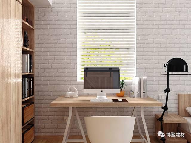 Weiße Farbe Alte Kunst Guss Ziegel Für Außen Und Innen Haus Wand Dekor
