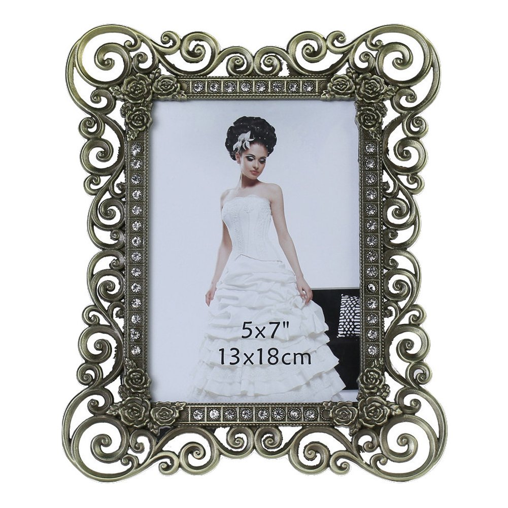 Cheap 12x10 Picture Frames, find 12x10 Picture Frames deals on line ...