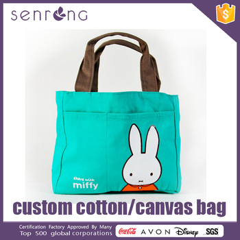Small Cotton Drawstring Bags Canvas Tote Bags Bulk - Buy Canvas ...