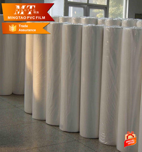 Professional polypropylene spunbonded nonwoven polyester stitch bond non woven staple fiber fabric