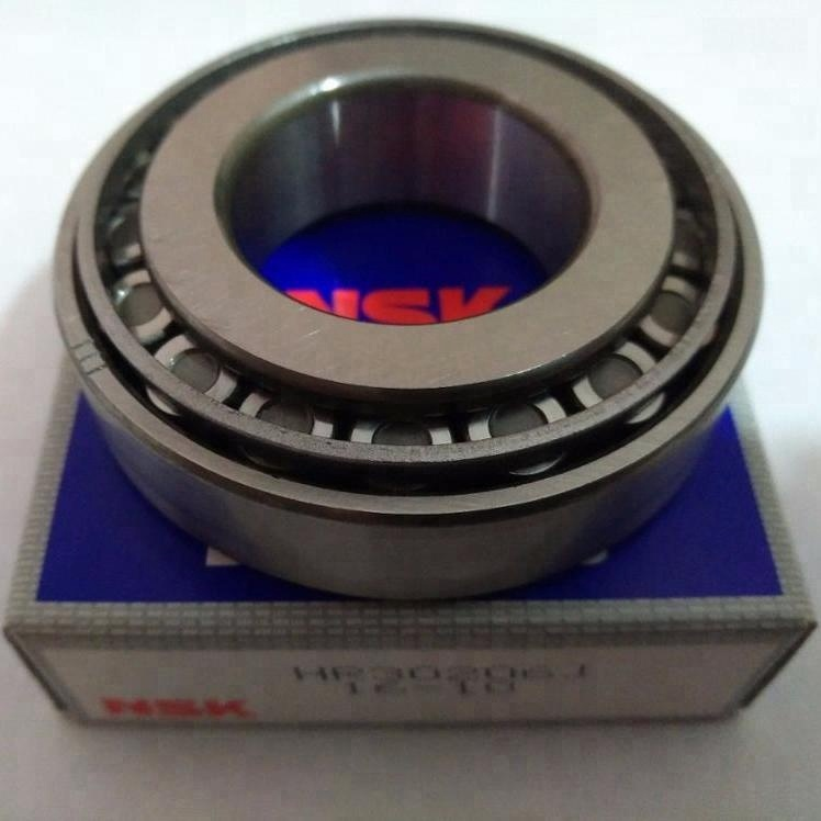 NSK 17887//17831  Differential Bearing NSK made in japan