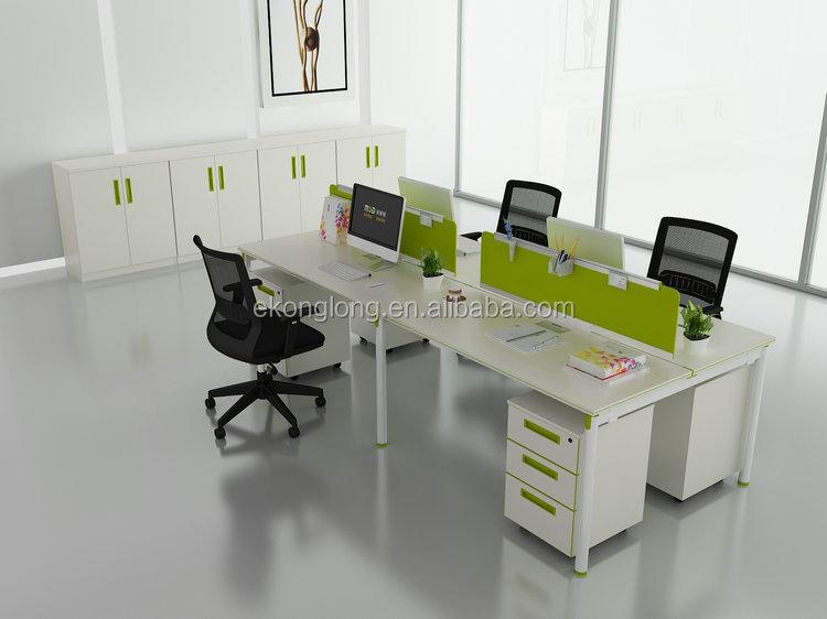 Moderne Modulare Büromöbel | rheumri.com