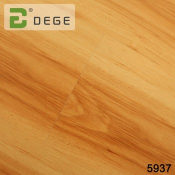 Cl 32 Ac4 Water Resistant Laminate