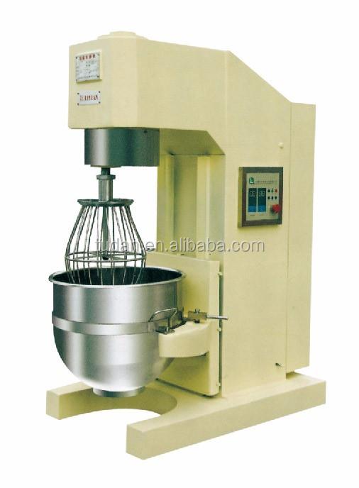 egg mixing machine