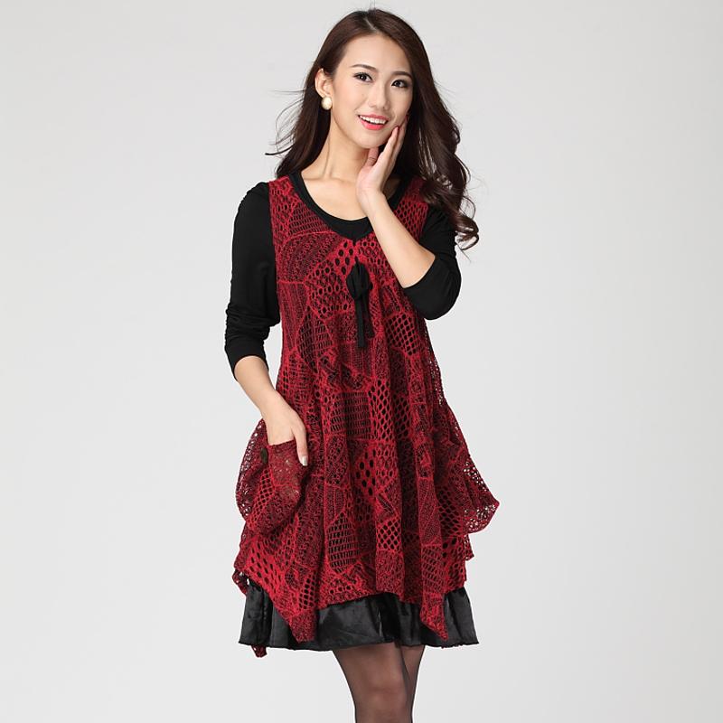 Plus size clothing for women catalogs