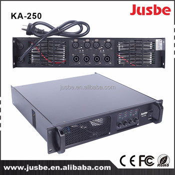 200w4 Channel Amp Professional Celling Hifi Speaker Amplifier Buy Amp 4 Channelcelling Hifi Speaker Amplifier200w Amp Product On Alibaba Com