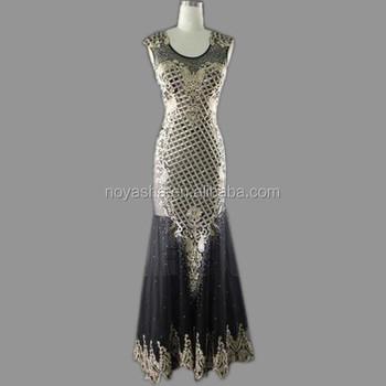 Berta Wedding Dresses Malaysia Wholesale Fashion Dress Ghana Dress ...