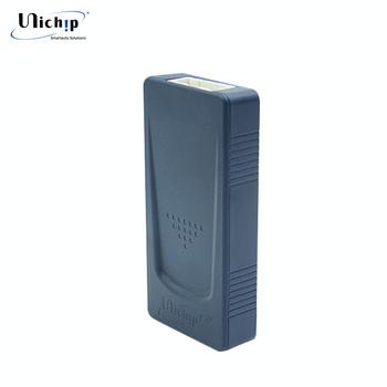 Unichip Keyless Entry Deadbolt Comfort Access F30 F06 Buy