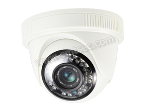 Indoor IR Night Vision Digital Zoom P2P Onvif POE CCTV Network 5MP Home Security IP Camera (SIP-H17HP)