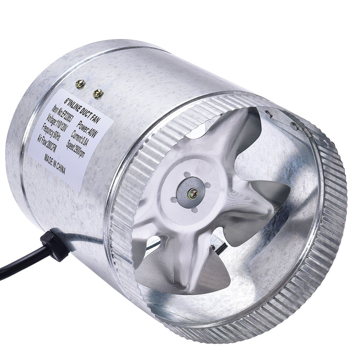 Cheap Inline Duct Heater Fan Find Inline Duct Heater Fan