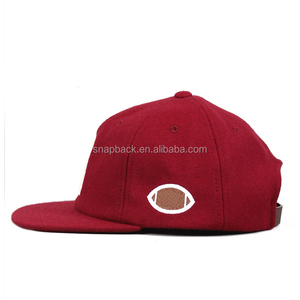3df25442 Leather Strapback Hat, Leather Strapback Hat Suppliers and Manufacturers at  Alibaba.com