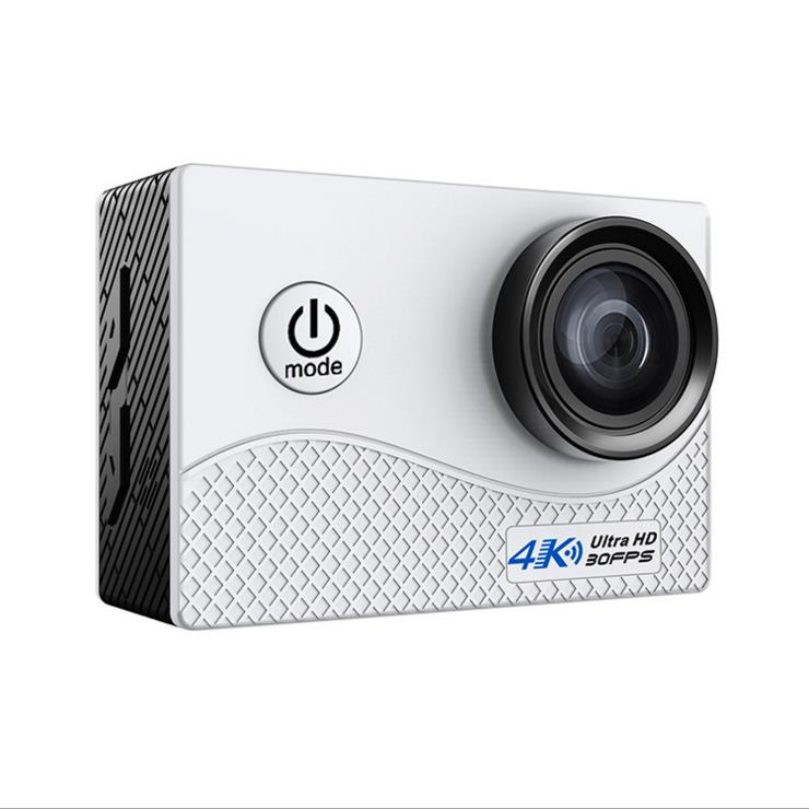 Plastic actiong camera sj9000 cheapest sj4000 download videos hd