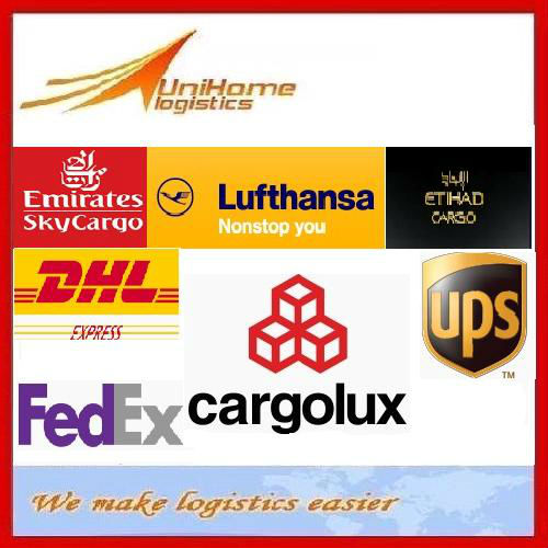 cheapest China air freight to BIRMINGHAM, UNITER KINGDOM Skype:midy2014