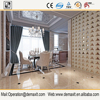 Modern ceramic block brick for decoration partition screens room dividers