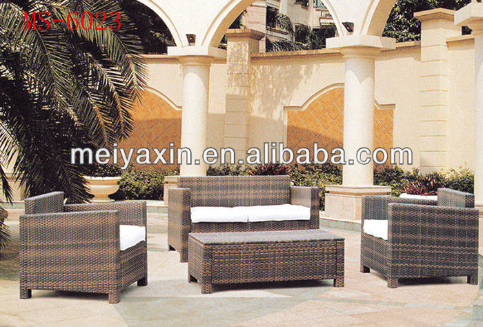 Abaca Furniture  Abaca Furniture Suppliers and Manufacturers at Alibaba com. Abaca Furniture  Abaca Furniture Suppliers and Manufacturers at