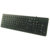 Shen zhen factory price customised standard wired keyboard from china KC-002