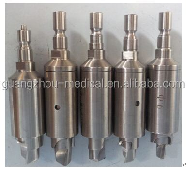 Cranial drill bit(size can be choose).jpg