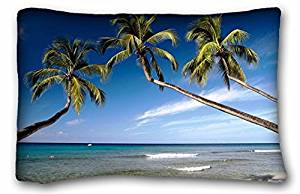 Generic Baby Boys' Nature Beaches landscapes nature coast west beaches 20x30 inches