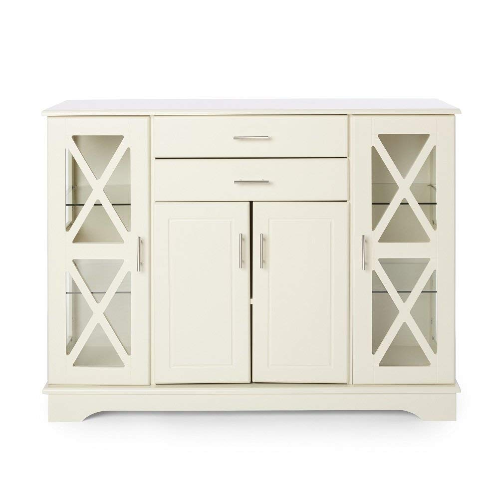 Cheap Wood Kitchen Pantry Cabinet, find Wood Kitchen Pantry Cabinet ...