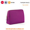 Handy Travel Toiletry Bag Cosmetic Bag for Women Skincare Pouch Makeup Bag