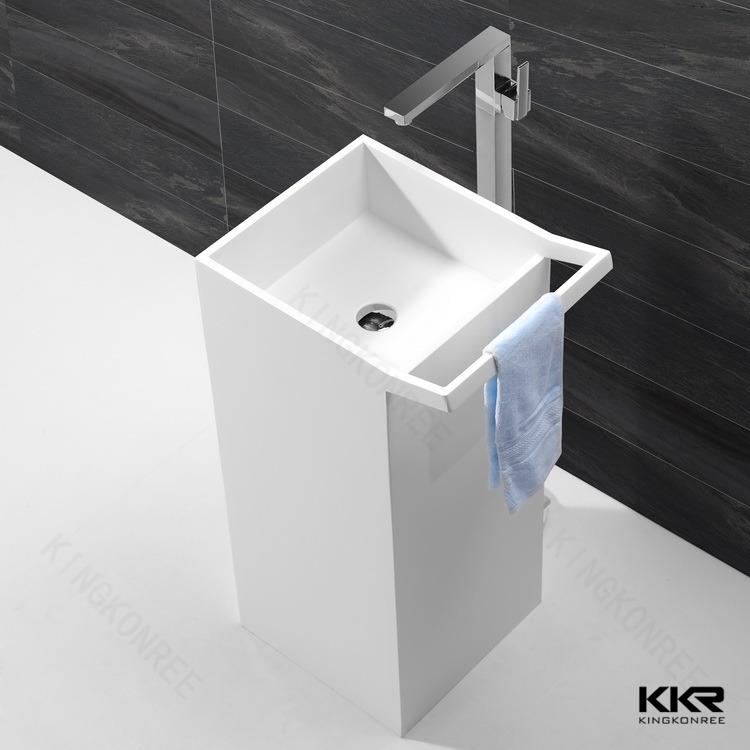 Kkr New Design Fancy Wash Basin pedestal Sink   Buy Fancy Wash Basin pedestal  Sink New Design Pedestal Sink New Design Fancy Wash Basin Product on  Alibaba. Kkr New Design Fancy Wash Basin pedestal Sink   Buy Fancy Wash