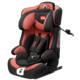 bride baby car seat for Group 1+2+3(9-36Kg) with ECE R44/04
