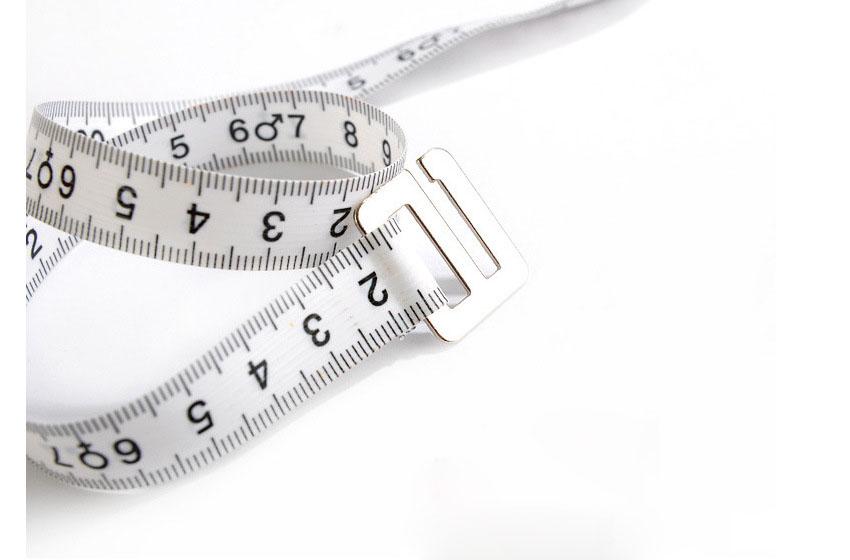 Завести линейку похудения