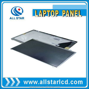 "14.0""inch laptop lcd replacement for LTN140AT21-001 LTN140AT21-W01 LTN140AT21-T01"