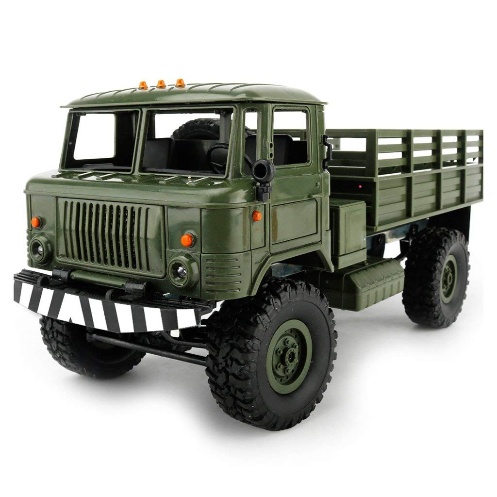 Cheap 5 Ton Military Truck Off Road, find 5 Ton Military ...