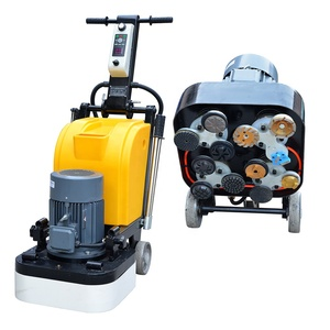 China Industrial Floor Polishers Wholesale Alibaba