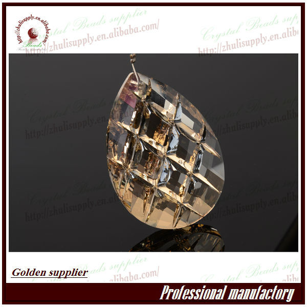 china supplier crystal chandeliers modern chandelier