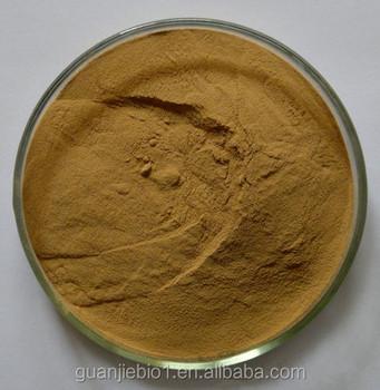 Natural Melilotus Officinalis Extract/Coumarin