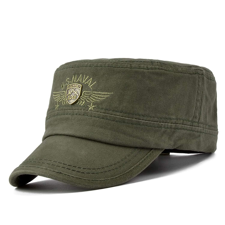 b2eec0b35 Cheap Summer Military Cap, find Summer Military Cap deals on line at ...