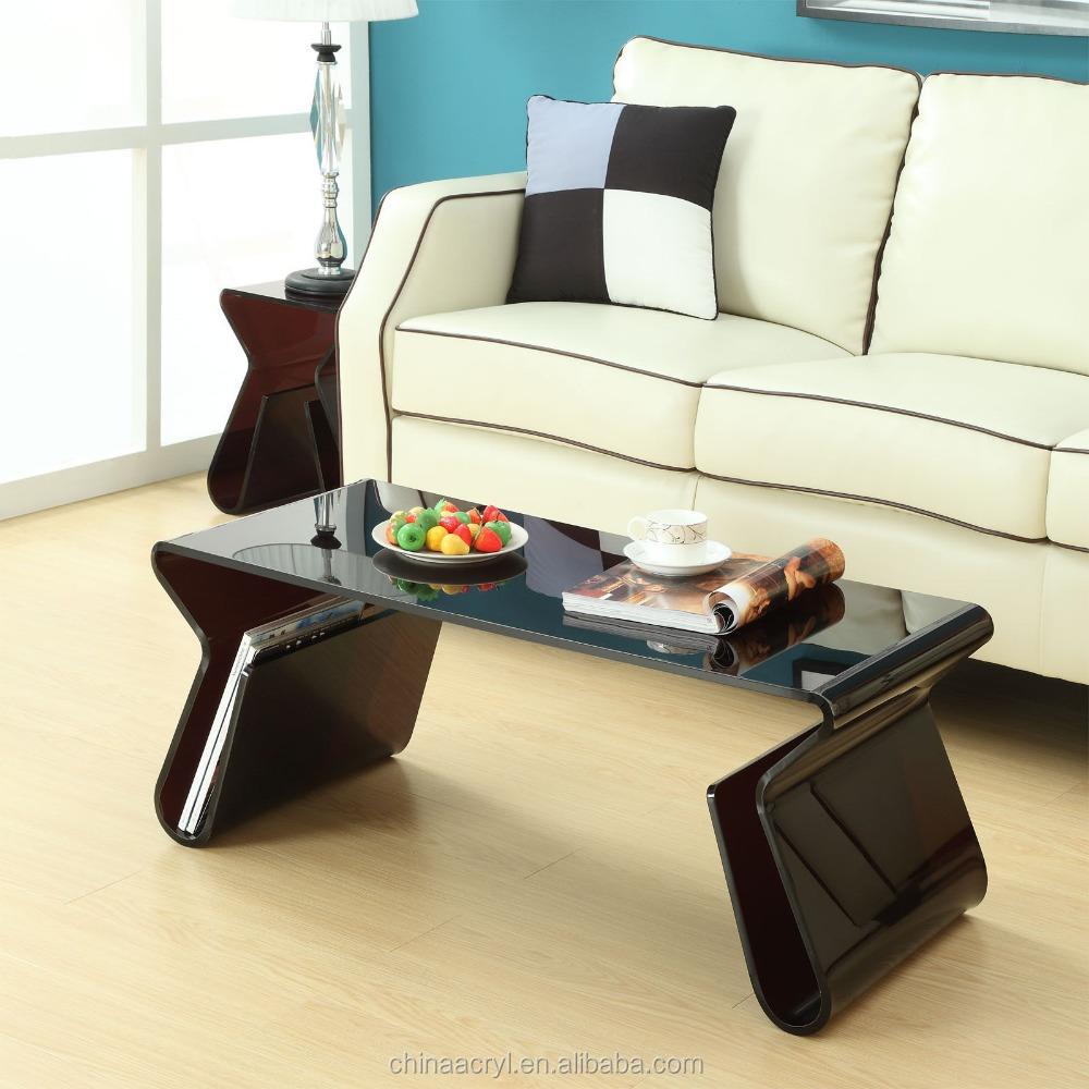 clear plastic coffee tables clear plastic coffee tables suppliers