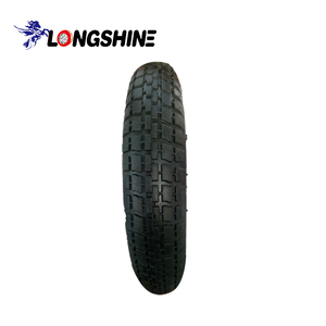 cheap color motorcycle tyre