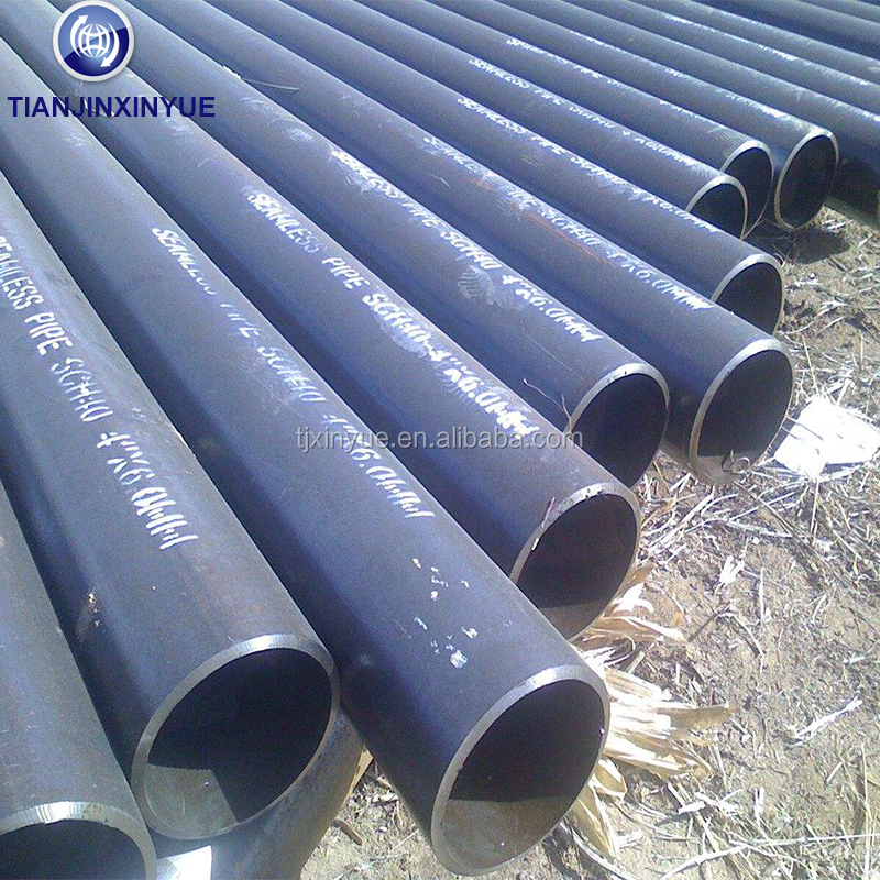S.S. Welded Pipes ASTM A-270, ASTM A-668 ASTM A312 honing grinding tube on sale in shanghai china